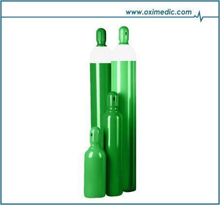 cilindros_estacionarios