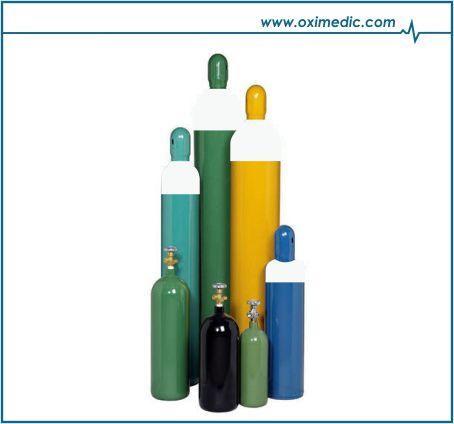 cilindros_estacionarios_gases_medicinales