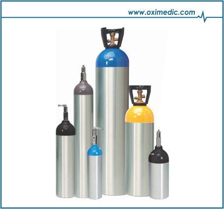 cilindros_portatiles_gases