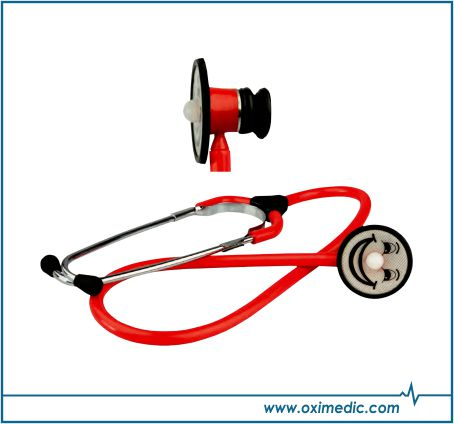 estetoscopio1