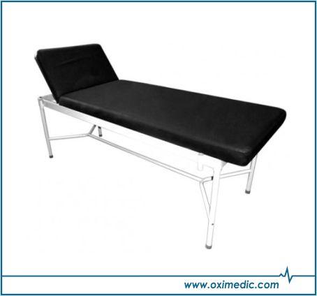mobiliario5