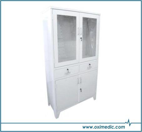 mobiliario6