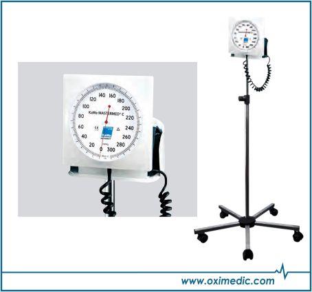 tensiometro1