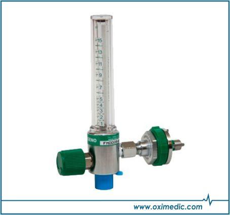 flujometro2