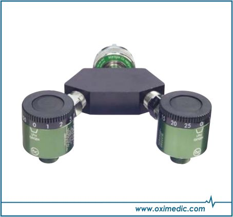flujometro9