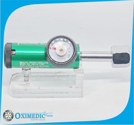 ME540-15UN_web_oximedic