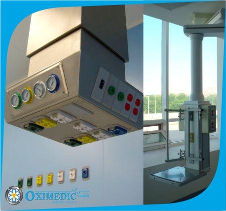 instalaciones_web7